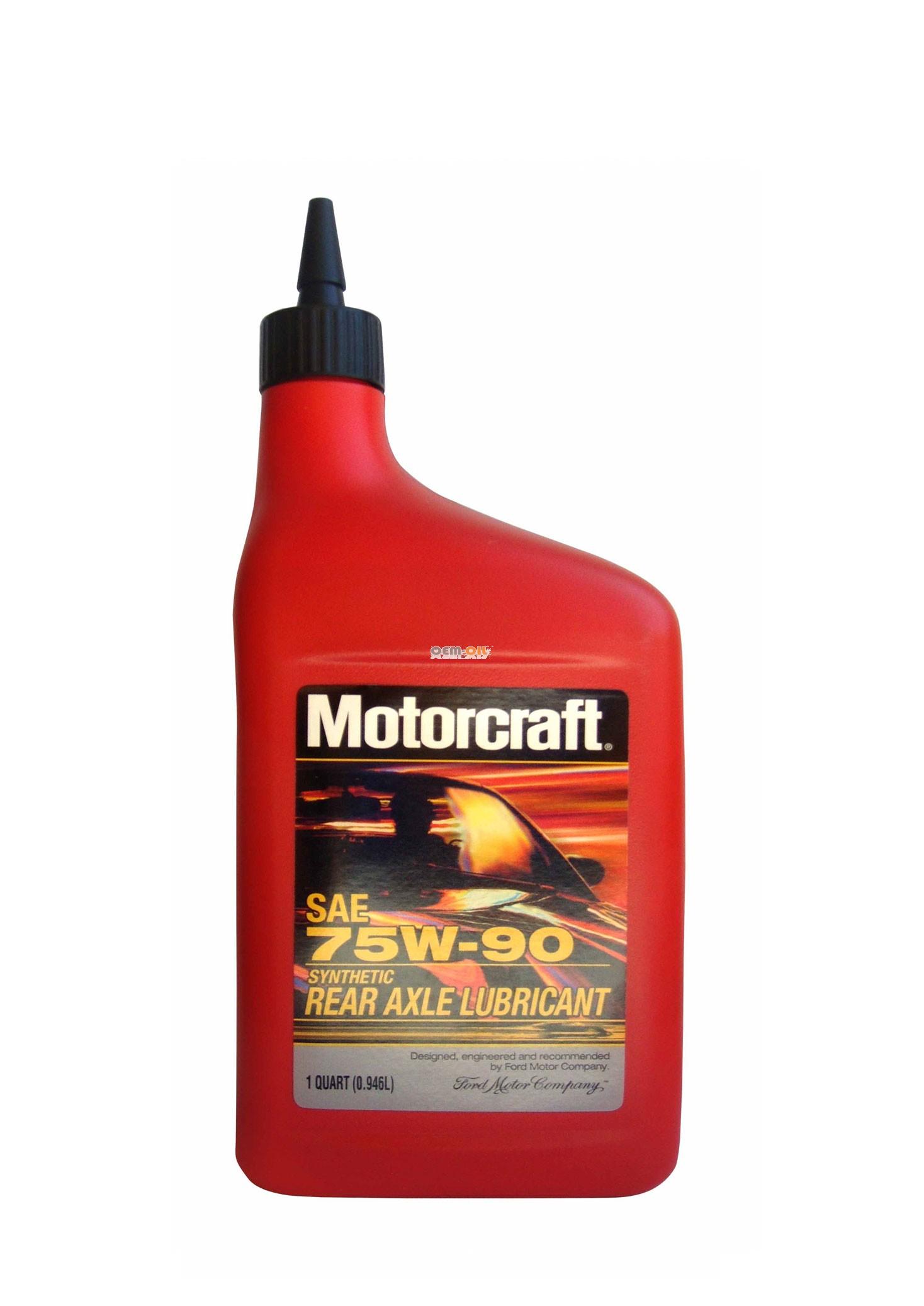Трансмиссионное масло форд фокус 2 16 фотография